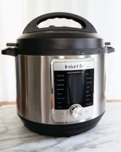 best pressure cooker for low wattage power use energy efficient rv life the camping nerd 1