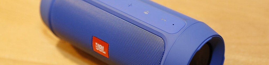 Best Portable Bluetooth Speakers 2019 - Low To High Budget