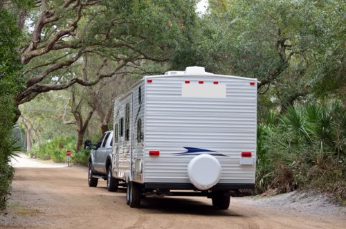 best weight distribution hitches for rv trailers campers the camping nerd