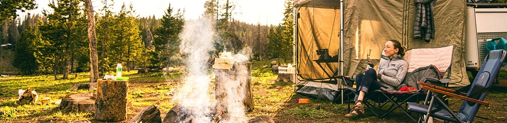 Best-Folding-Camping-Tables-2019-Cooking,-Storage,-Dining