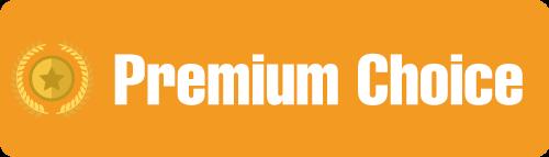 Premium Choice