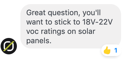 What Solar Panels Are Compatible with Goal Zero Yeti 2019?