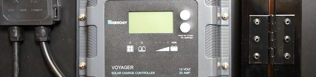 How-To-Bypass-Solar-Charge-Controller-On-Renogy-Suitcase-the-camping-nerd