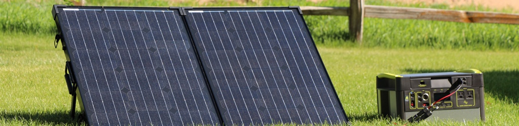 Which-Solar-Panels-Are-Compatible-With-Goal-Zero-Yeti_the_camping_nerd2