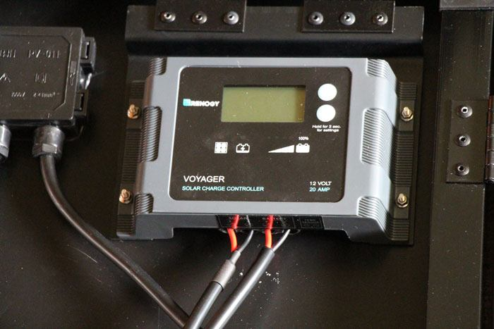 bypass-renogy-charge-controller-the-camping-nerd-8