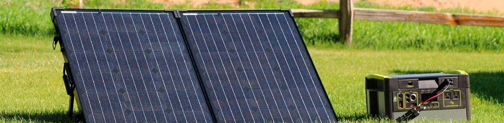 goal-zero-setup-solar-panel-yeti-1000-the-camping-nerd