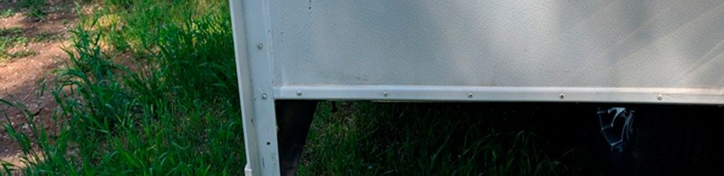 How-We-Fixed-A-Leaky-Slide-Out-On-Our-RV-Travel-Trailer-the-camping-nerd2