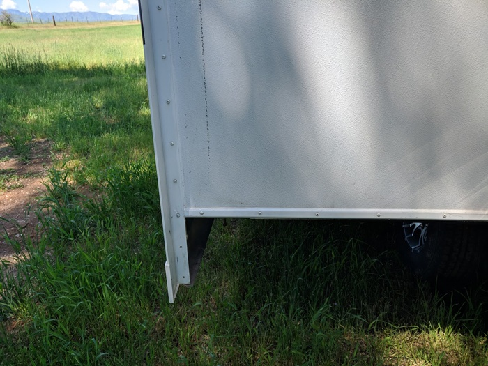 water-fix-how-to-Leaky-travel-trailer-slide-the-camping-nerd-1