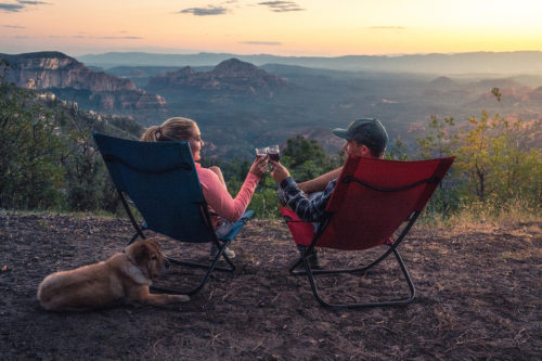 Best-Folding-Chairs-For-Camping-And-RV-Living-2020