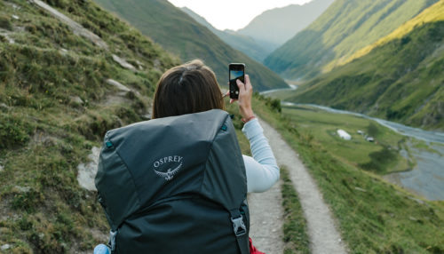 Best-Portable-Power-Bank-Charger-For-Travel-And-Camping-2020