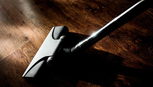 Best-Lightweight-Portable-Vacuum-Cleaner-For-RV-Living-2020