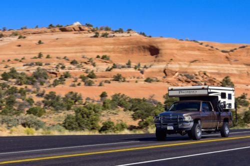 best 12v tv for truck campers rv boats vans