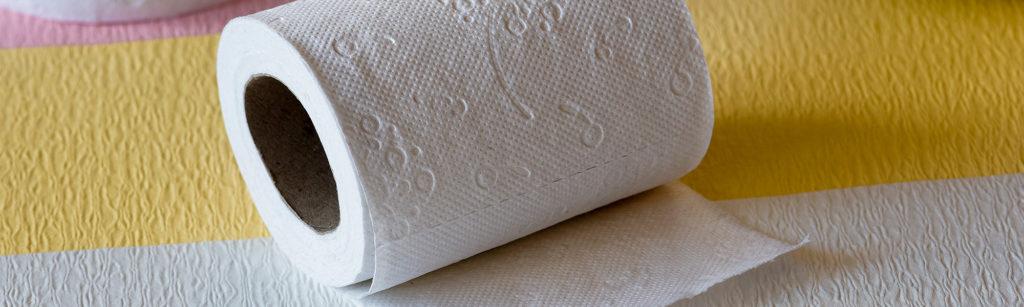 best-septic-safe-rv-toilet-paper-2020