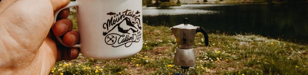 best-camping-coffee-makers-pour-over-percolator-2020