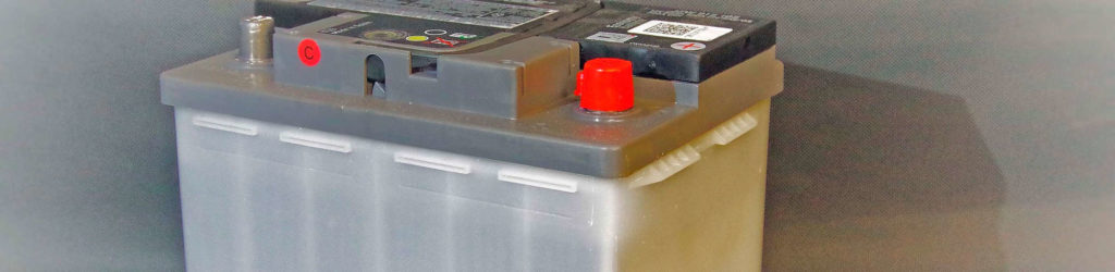 when-to-charge-a-deep-cycle-battery