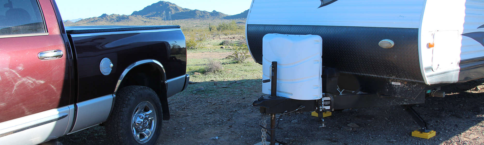 how-to-install-an-electric-jack-on-a-trailer