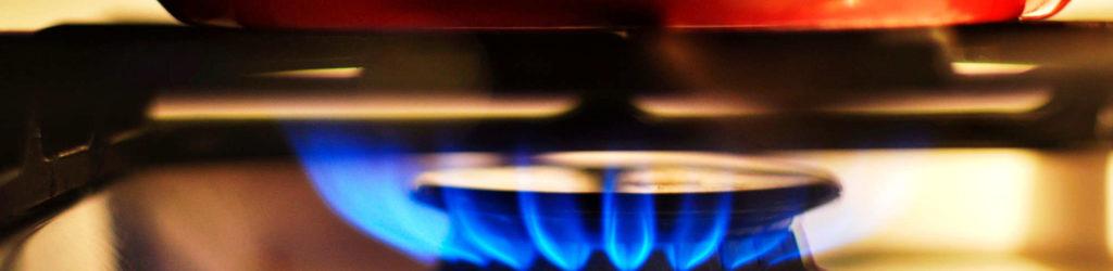 7-signs-your-rv-propane-regulator-has-gone-bad