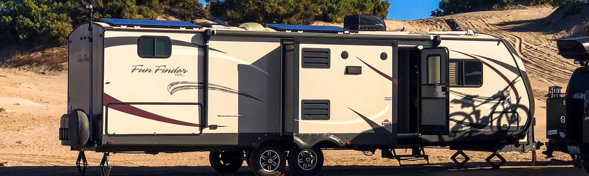 this-is-the-Furrion-camera-for-your-pre-wired-rv-or-travel-trailer