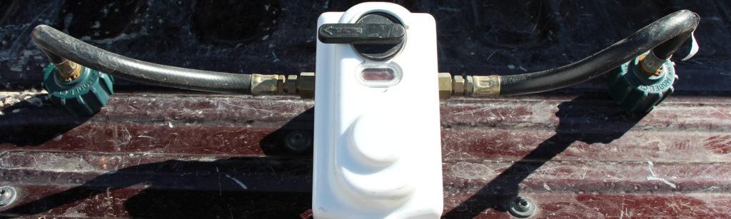 how-does-an-rv-propane-regulator-work