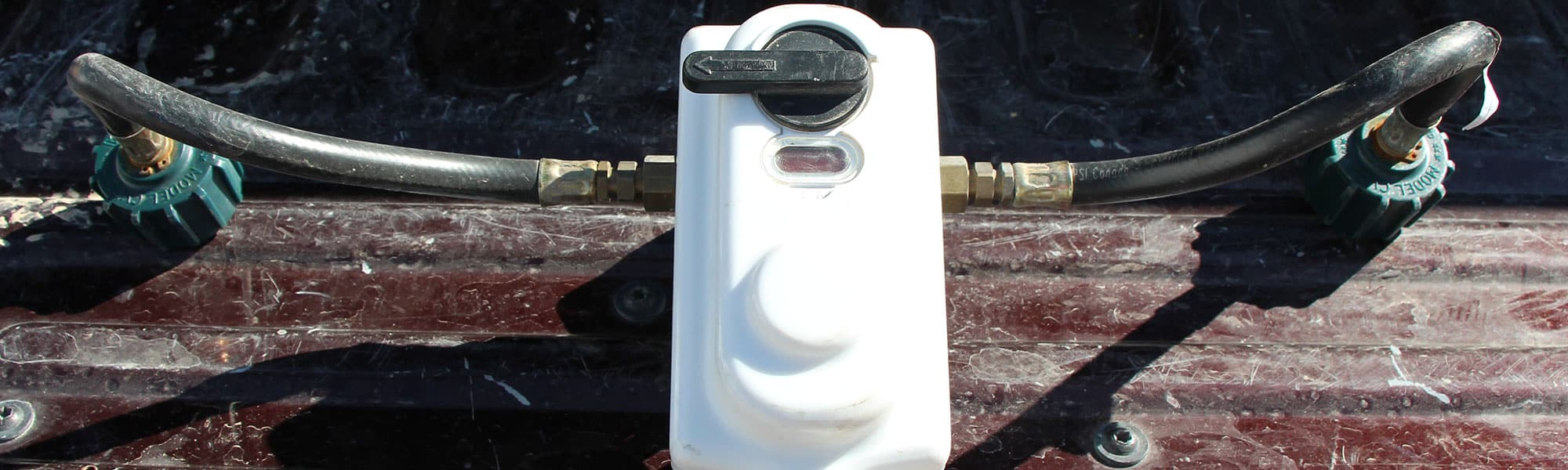 how-does-an-rv-propane-regulator-work