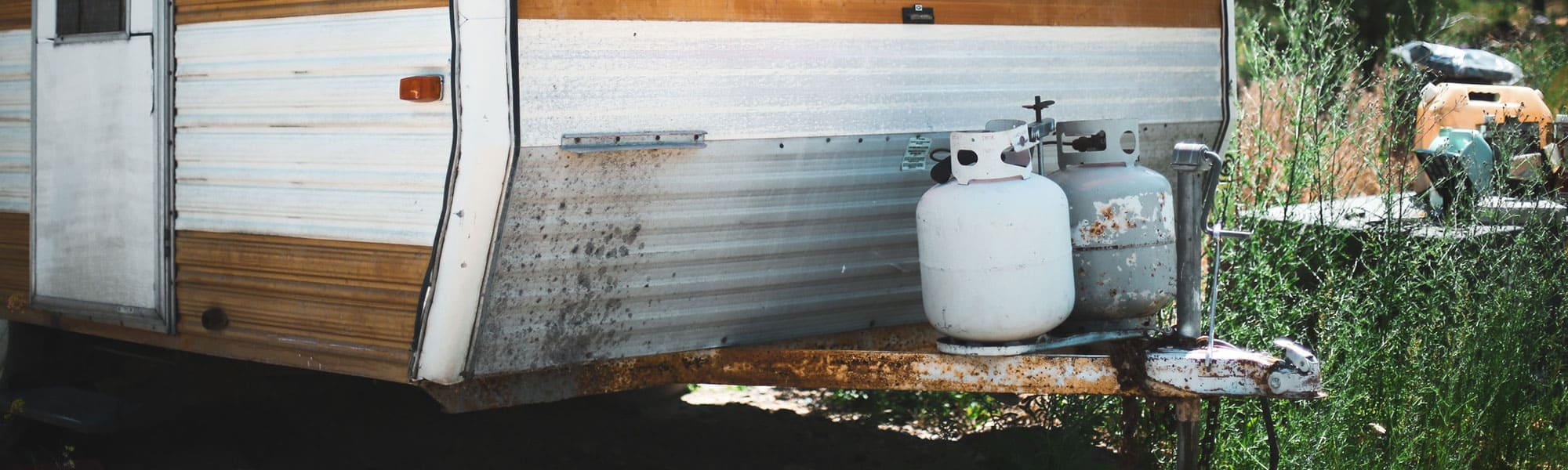 rv-life-hack-how-to-check-how-much-propane-you-have-left
