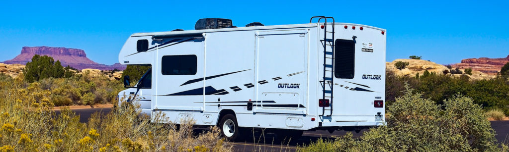 best-wireless-rv-backup-and-rear-view-hd-camera