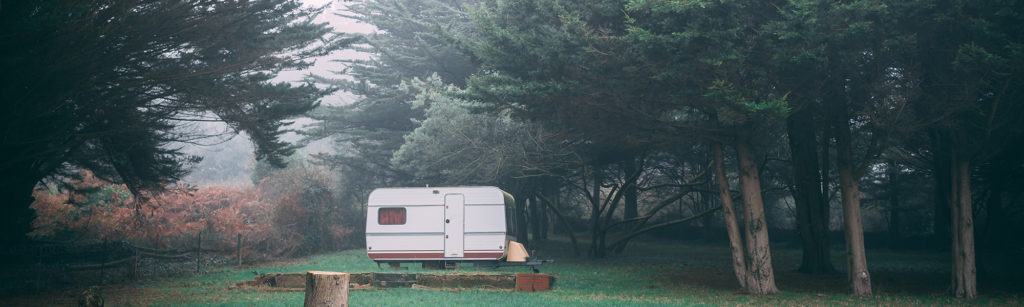 best-small-rv-dehumidifiers-reviews-and-ratings
