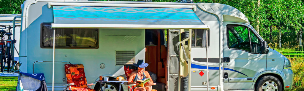 best-rv-awning-cleaners-that-make-awnings-look-new