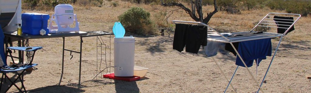 how-to-do-laundry-efficiently-when-boondocking-or-rv-camping