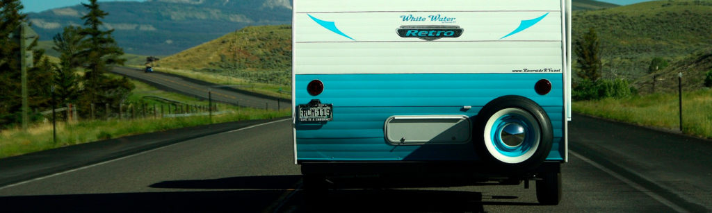 the-5-things-you-must-do-when-a-trailer-starts-to-sway