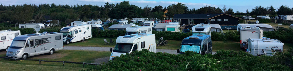 everything-you-need-to-know-about-rv-autoformers-reviews