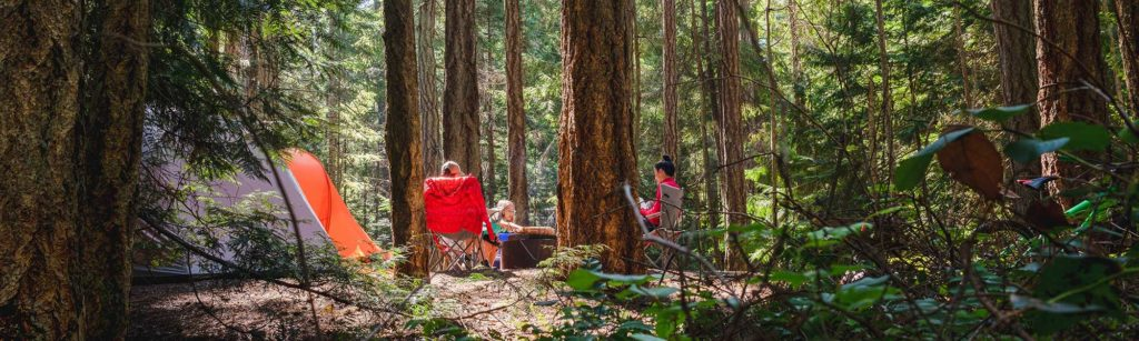 best-portable-travel-and-camping-high-chairs-for-babies