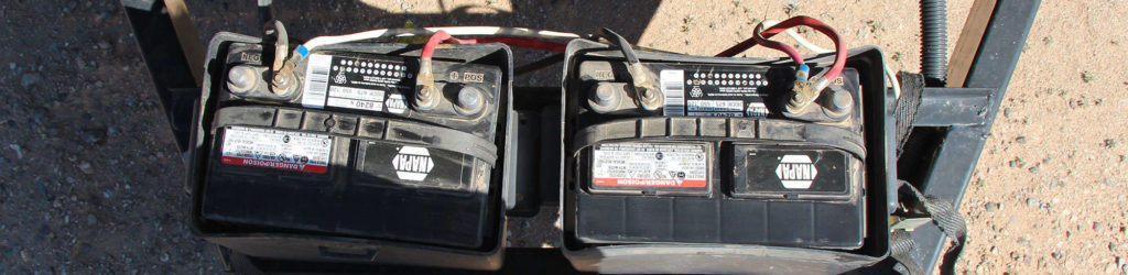 rv-life-hack-equalize-rv-batteries-that-cant-hold-a-charge