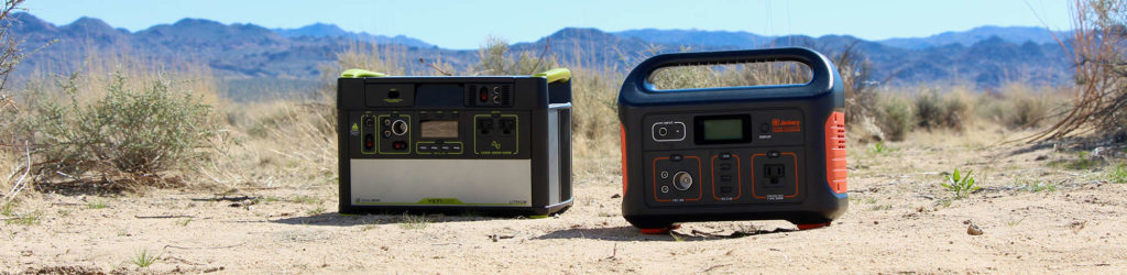 goal-zero-yeti-vs-jackery-explorer-power-stations-solar-generators-the-camping-nerd