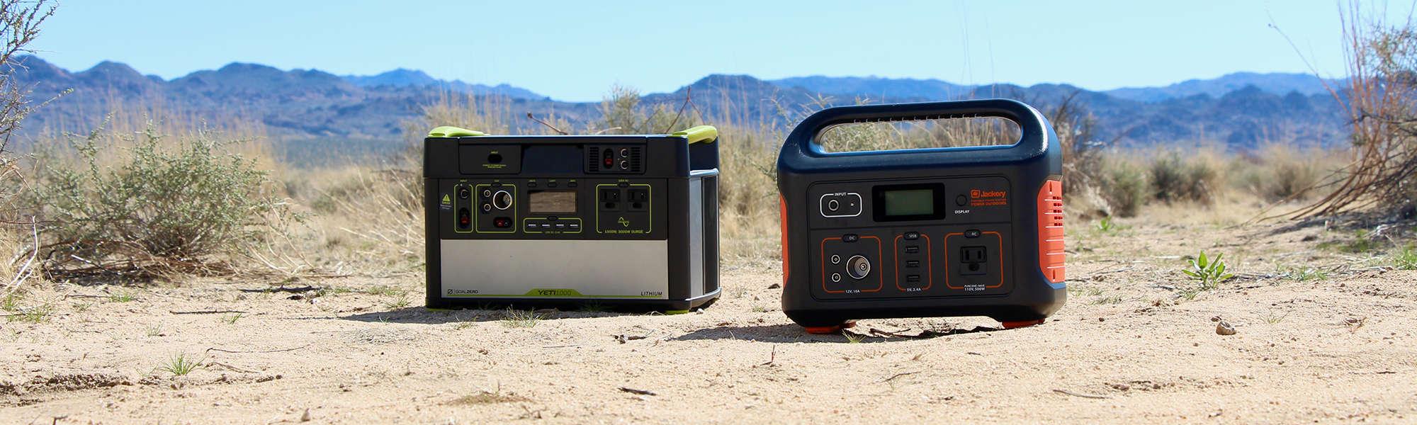 goal-zero-yeti-vs-jackery-explorer-power-stations-solar-generators-the-camping-nerd