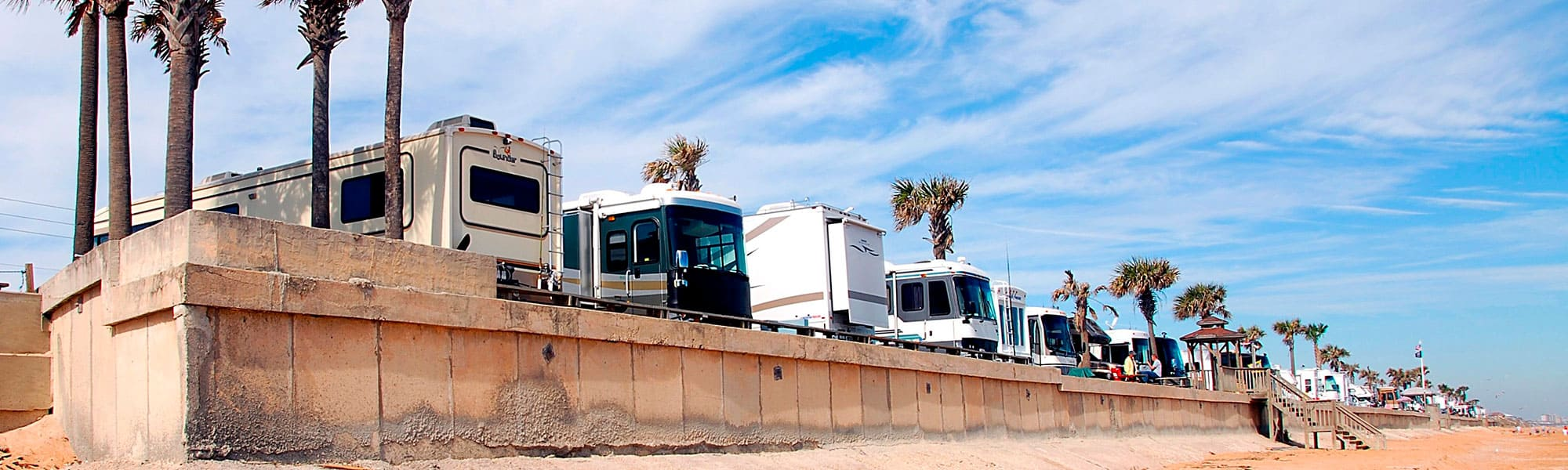 the-surprising-differences-between-50a-&-30a-rvs