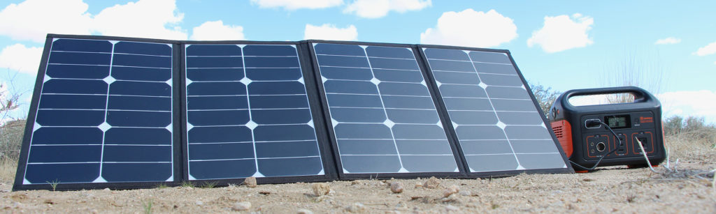 what-solar-panels-are-compatible-with-jackery-explorer-160-240-500-1000-power-station-solar-generator-the-camping-nerd