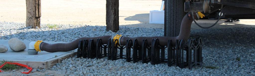 what-to-do-when-an-rv-black-tank-or-grey-tank-won't-drain