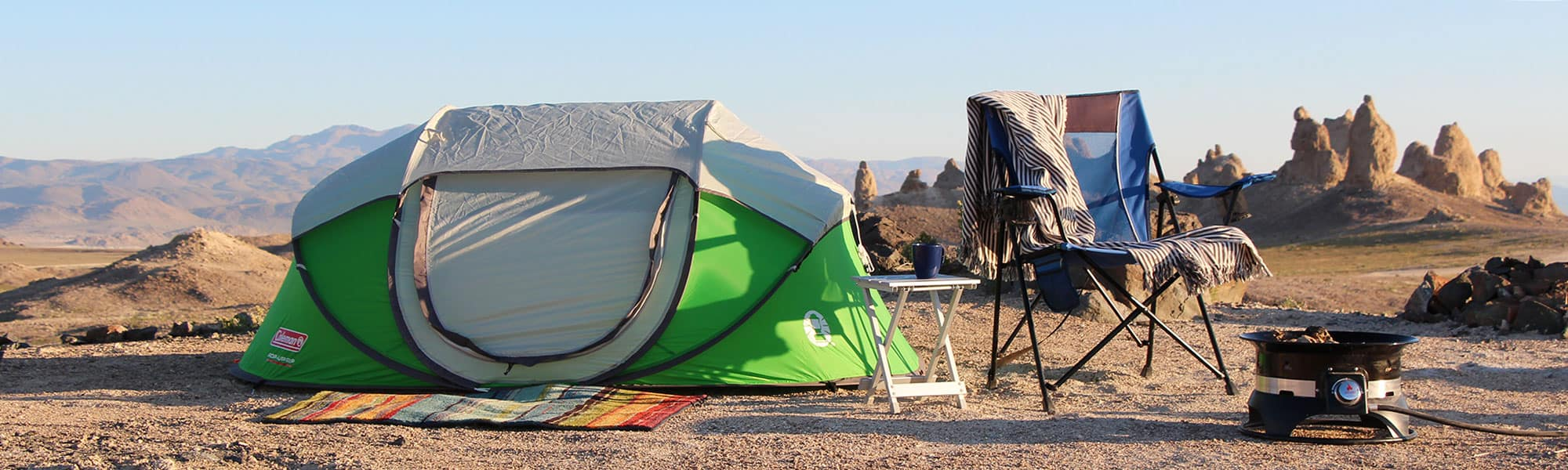 this-pop-up-tent-sets-itself-up-for-camping