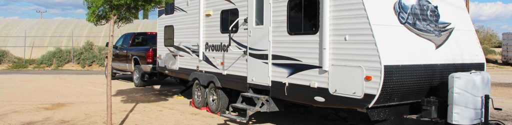 setting-up-at-an-rv-park-or-campground-for-dummies