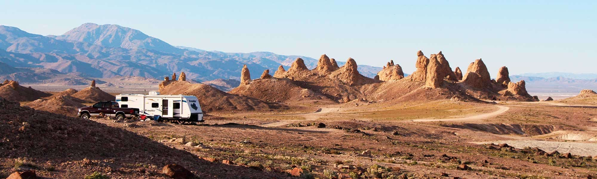 trona-pinnacles-blm-camping-review-and-info