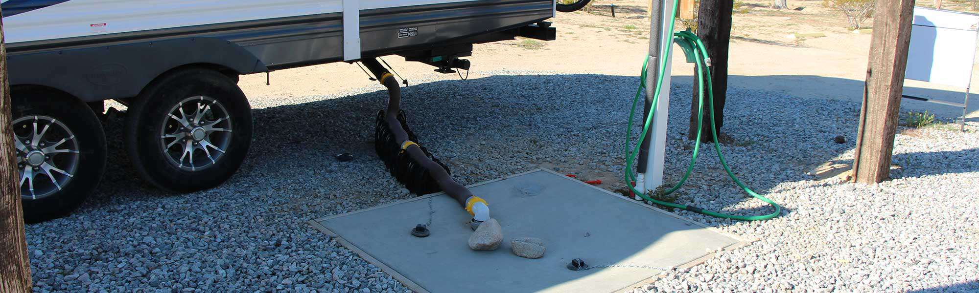 how-to-maintain-rv-holding-tanks-properly-to-prevent-clogs