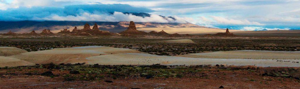how-rain-changes-the-trona-pinnacles-in-the-mojave-desert