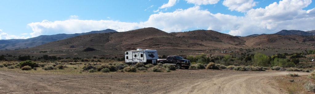 dayton-virginia-city-blm-nevada-camping-review-info