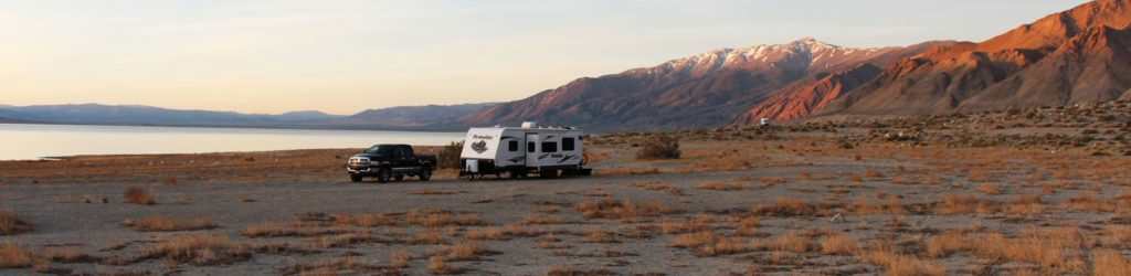 twenty-mile-beach-walker-lake-nevada-camping-review-info