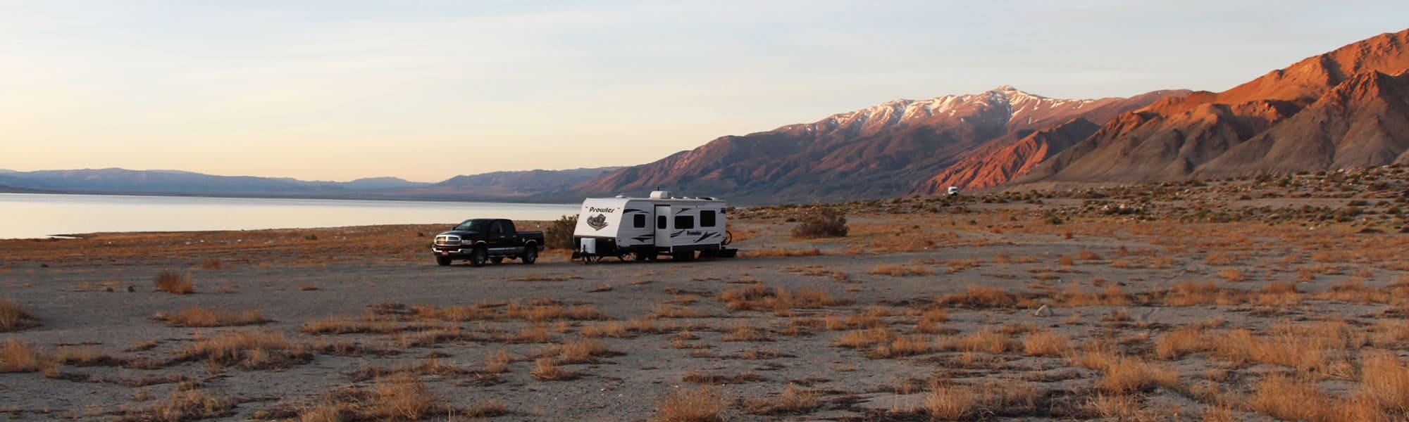 twenty-mile-beach-walker-lake-nevada-camping-review-info