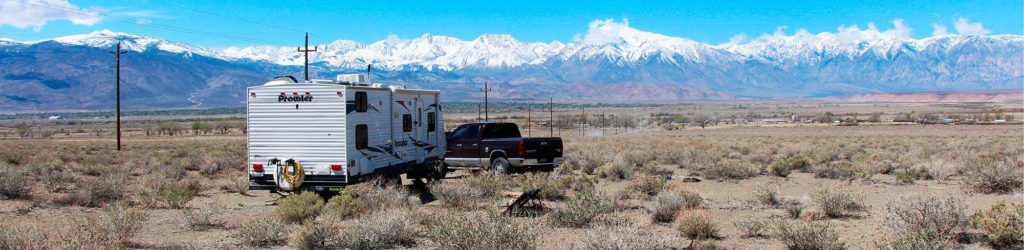 silver-canyon-blm-bishop-ca-camping-review-info