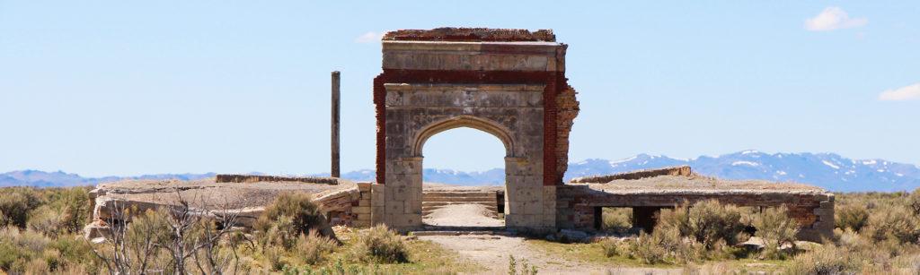 exploring-the-metropolis-ghost-town-near-wells-nevada