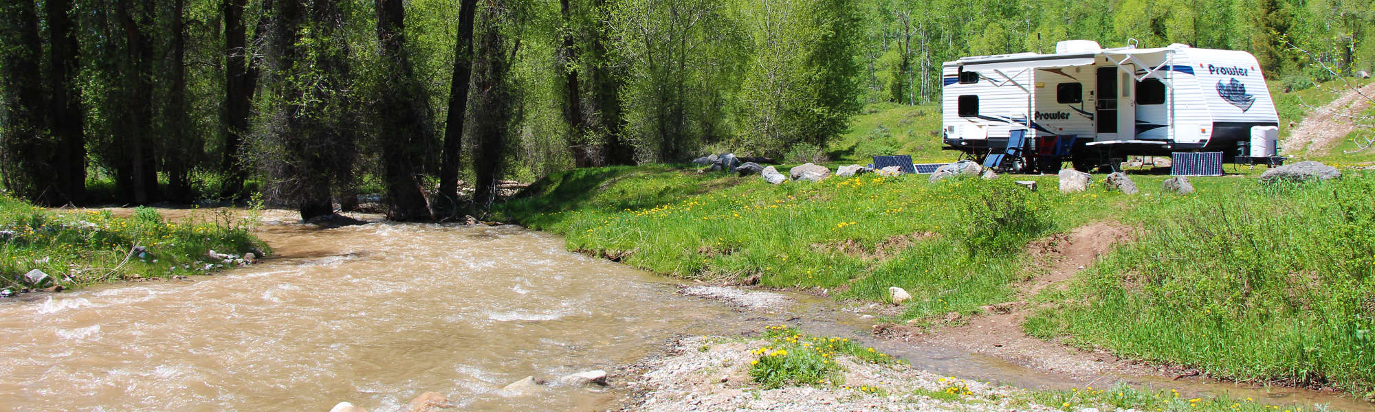 palisades-idaho-forest-road-281-camping-review-info