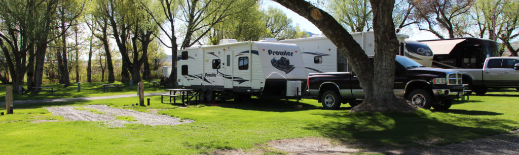 welcome-station-rv-park-wells-nevada-camping-review-info